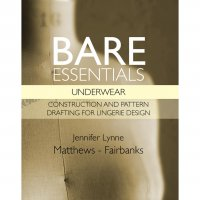Bare Essentials: Underwear