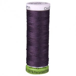Gutermann Thread - Color 512 - Plum