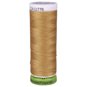 Gutermann Thread - Color 968 - Gold