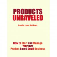 Products Unraveled