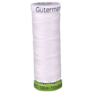 Gutermann Thread - Color 111 - Oyster