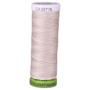 Gutermann Thread - Color 169 - Bone