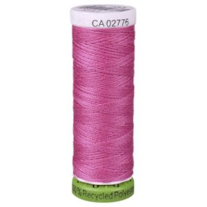 Gutermann Thread - Color 733 - Dusty Rose