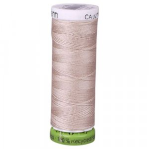Gutermann Thread - Color 186 - Ecru