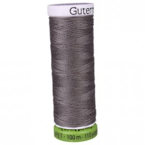 Gutermann Thread - Color 727 - Dark Beaver