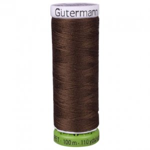 Gutermann Thread - Color 694 - Clove