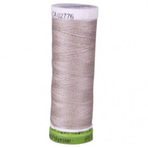 Gutermann Thread - Color 722 - Sand