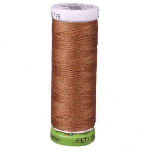 Gutermann Thread - Color 448 - Bittersweet