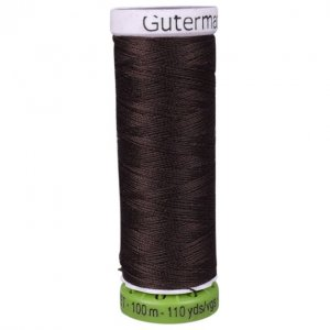 Gutermann Thread - Color 696 - Walnut