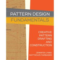 Pattern Design: Fundamentals